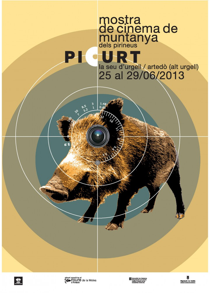 cartell-picurt-2013-page-001